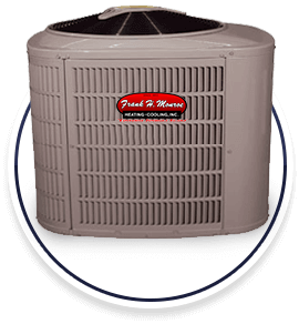 Air Conditioning Maintenance and Tune-Ups