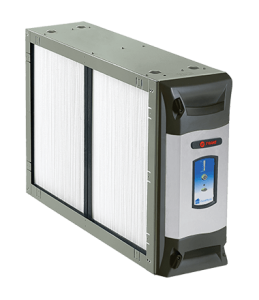 Indoor Air Quality Services in Southern Indiana