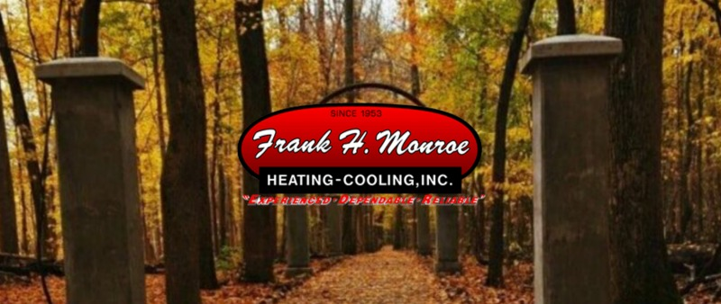 Charlestown Indiana Air Conditioning and Heating