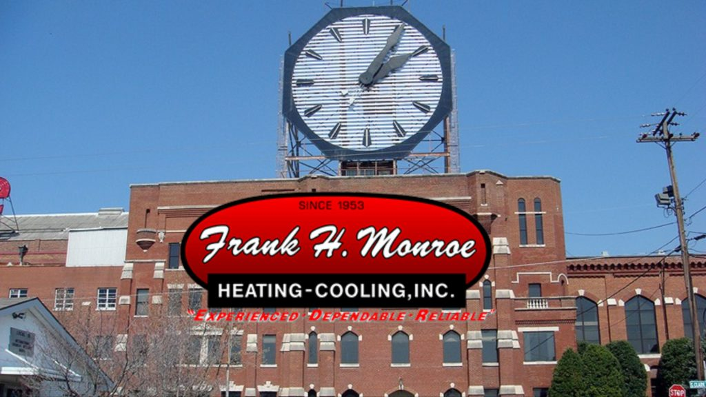 Clarksville Indiana Air Conditioning and Heating