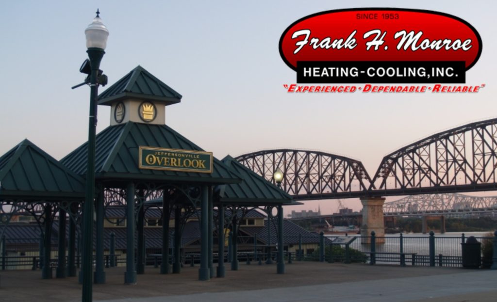Jeffersonville IN Air Conditioning and Heating
