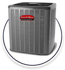Air Conditioning Services in Southern Indiana
