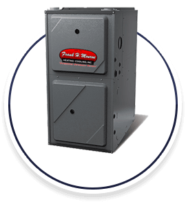 Heating Services in Southern Indiana